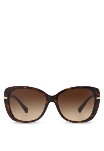 Poppy Uptown 太陽眼鏡, 飾esprit 香港 outlet品配件, 飾品配件