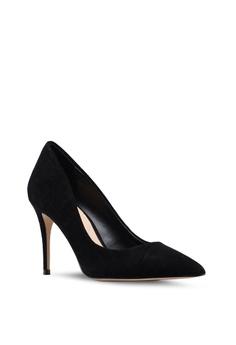 2ba6d0a63ea5 18% OFF ALDO Traycey Heels S  149.00 NOW S  122.90 Sizes 6 6.5 7.5 8.5