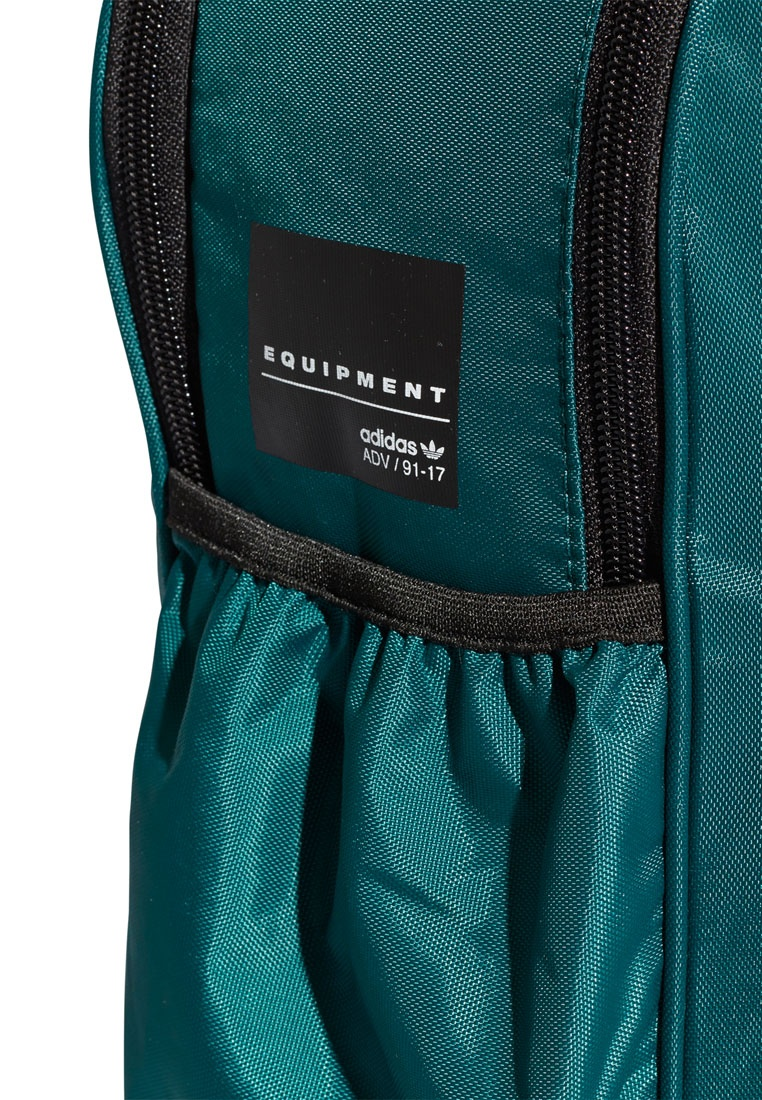 896eb1353d ... bp adidas Black classic Friday Mystery eqt adidas originals Green  ZWWBUp ...