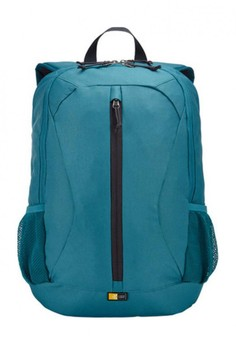 Ibira Backpack IBIR-115E (Petrol Green)