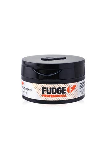 FUDGE FUDGE - Prep Grooming Putty (Hold Factor 4) 75g/2.64oz 346B0BEA76F6D7GS_1