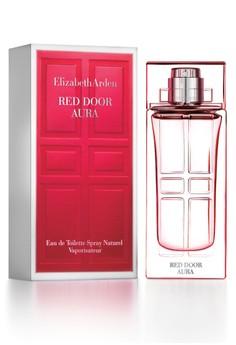 Red Door Aura EDT Spray 30ml