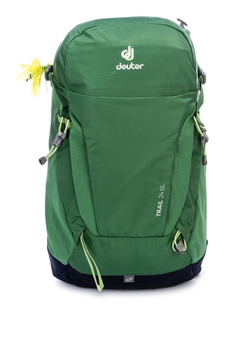 Deuter green Trail 24 Sl 8A99EACAAD6AA2GS_1