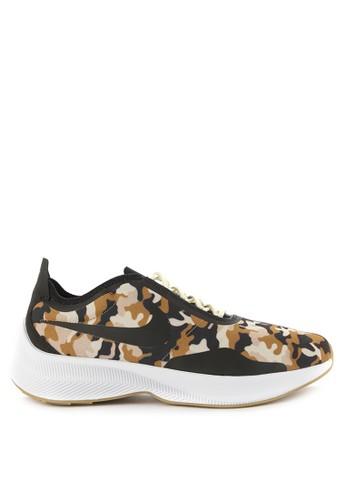Nike multi Nike Fast Exp-Z07 Se Shoes 80EF0SHE525195GS_1