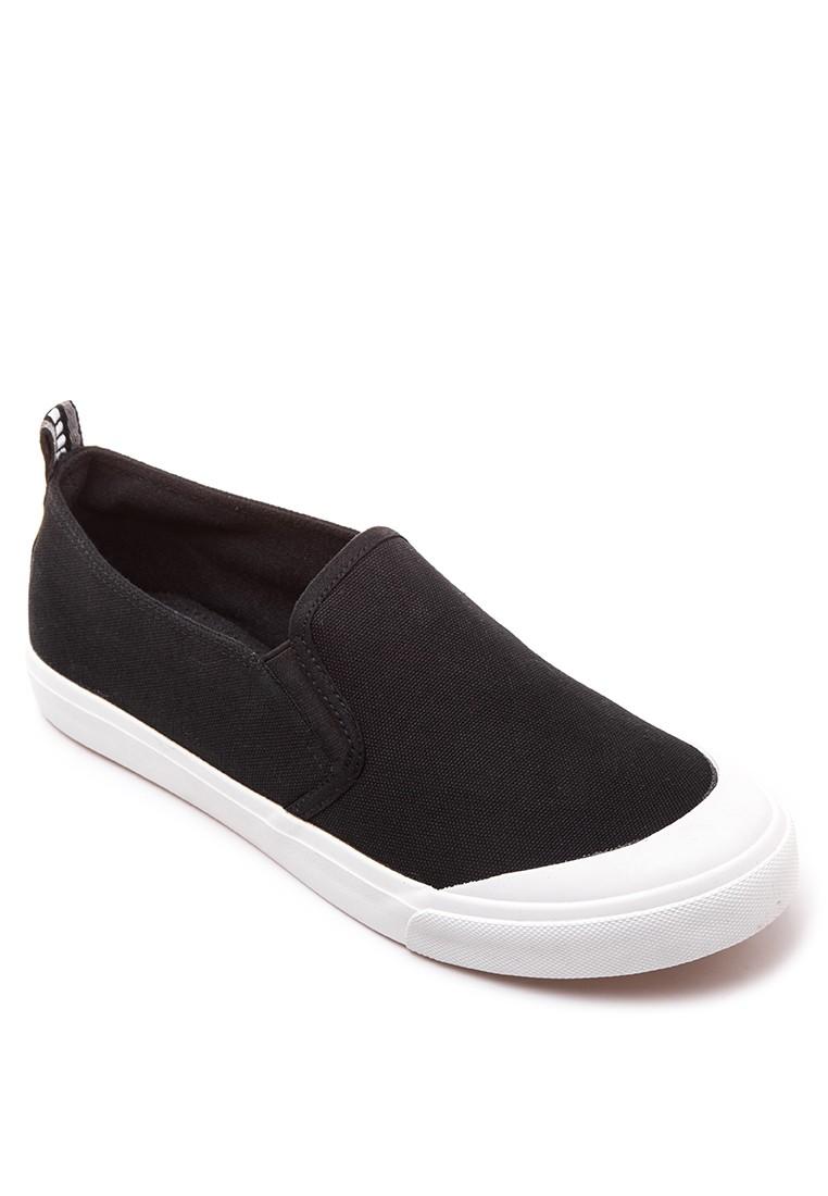 Chris Sneakers