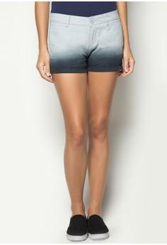 Hombre Shorts