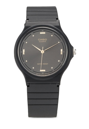 Casio black Casio Watch MQ-76-1ALDF D5A24ACB8B5A8CGS_1