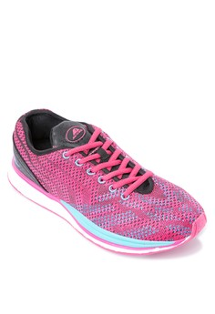 Cassias Running Shoes