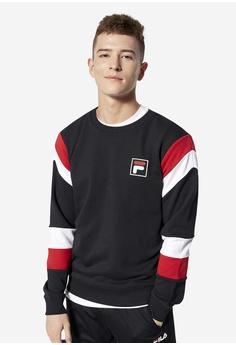 fe7a9eb4d FILA- Shop for Fila Men s