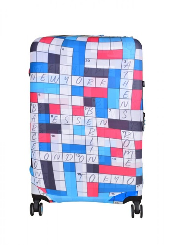 BG Berlin multi 005 Luggage Cover Large 542FCAC723D92BGS_1