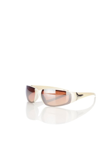 Rudy Project white Rpj Sean Sunglasses 277A9GLB5D6B1EGS_1