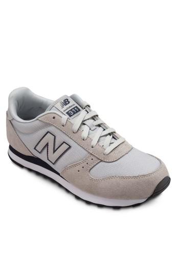 373 運動鞋, 鞋zalora 折扣碼, 運動