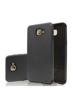 Armor Case for Samsung Galaxy A9