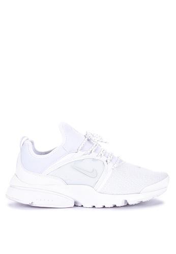 443328623157 Shop Nike Nike Presto Fly Wrld Su19 Shoes Online on ZALORA Philippines
