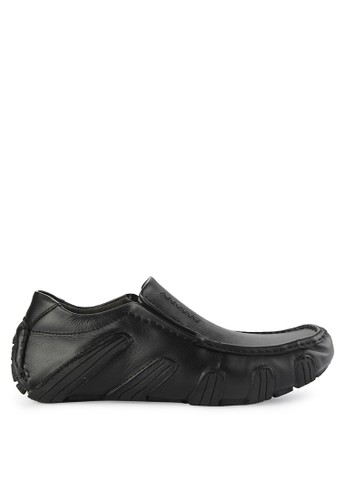 MARC & STUART Shoes black Jp 77 540B8SH5BBEB66GS_1