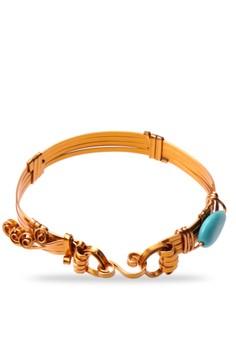 Summer Nights for Love Bracelet