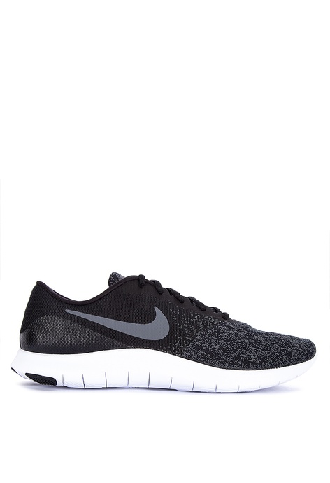 brand new aec9b 07d24 Nike Running Shoes for Men   Shop at ZALORA Philippines