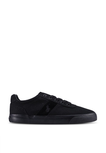sports shoes b35c0 f533e Hanford Sneakers