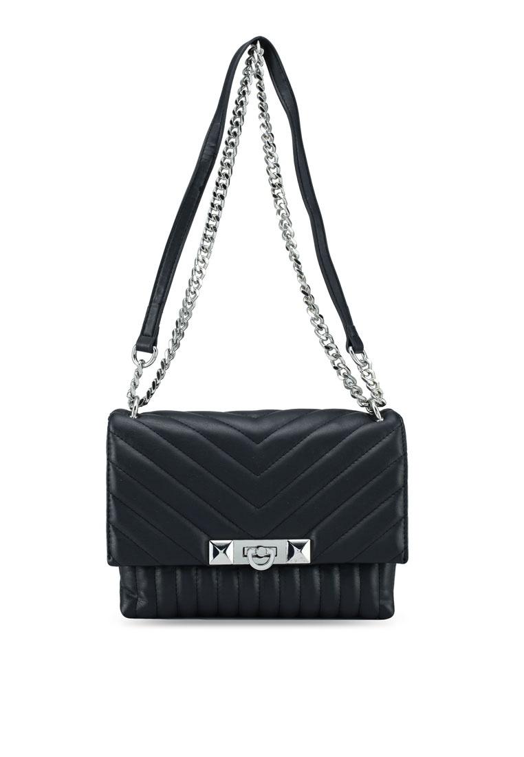 3fe77b86034 Shoulder Friday Black Black ALDO Bag Abilaniel dq6XAd in prodigy ...