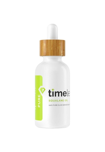 Timeless Skin Care Timeless Skin Care Squalane Oil 100% Pure 4D212BE1102D45GS_1