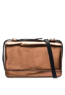 ... Mila Sling Bag ZB7557221