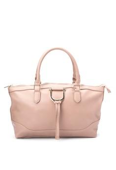 Veronica Handbag