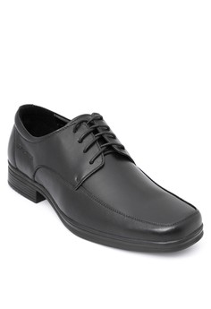 Garry Formal Shoes