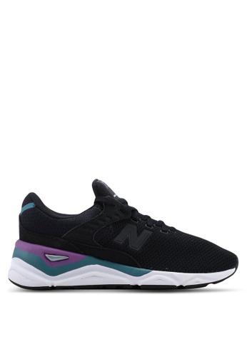 13d970837848 Shop New Balance X90 Women s Lifestyle Shoes Online on ZALORA Philippines