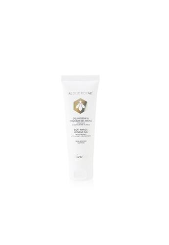 Guerlain GUERLAIN - Abeille Royale Soft Hands Hygiene Gel 40ml/1.3oz C578ABEA8E1097GS_1