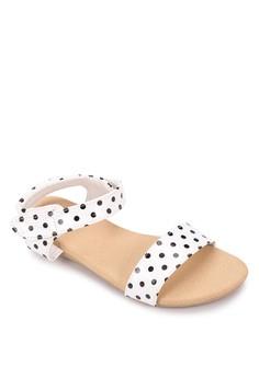 Mandi Girls' Shoes
