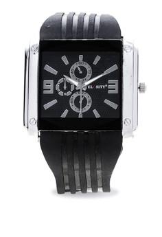 Square Analog Watch 10251577