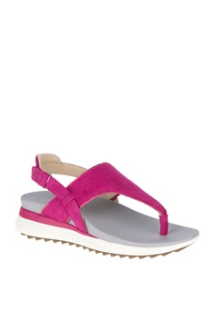 ead3b32a785e36 20% OFF Hush Puppies Azalea TP Slingback Shoes Php 4,200.00 NOW Php  3,360.00 Available in several sizes