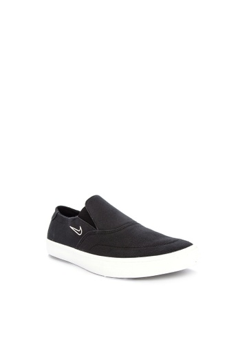 ce0d0022364b Shop Nike Nike Sb Portmore Ii Solarsoft Slip Shoes Online on ZALORA  Philippines