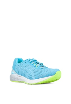 4e9b3cb5175 27% OFF Asics Dynaflyte 3 Shoes S  199.00 NOW S  145.90 Sizes 8.5