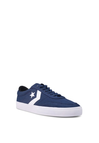 58aed11517d9 Converse Courtlandt Canvas Ox Sneakers Price Online in Malaysia ...