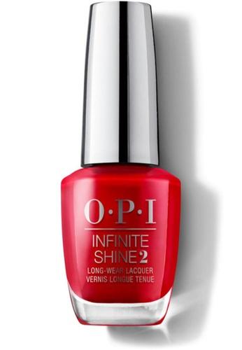 O.P.I ISLN25 - IS - Big Apple Red 7988DBE7CCA66AGS_1