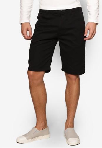 簡約休閒短褲, 服飾esprit 台北, 短褲