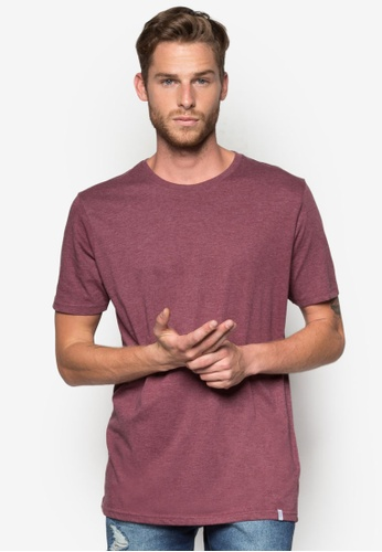 Factorie multi The Legacy Crew T-Shirt FA880AA61ZVIMY_1