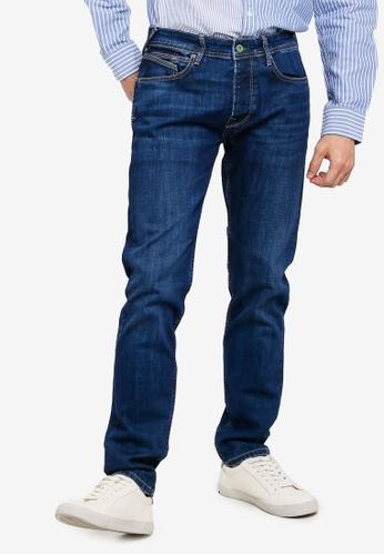 prodotto caldo intera collezione negozio Chepstow Jeans