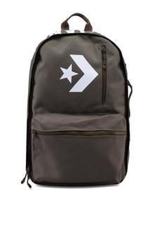 5b90b27cd3b57b Converse All Star Street 22L Backpack 8163EAC6FFD00DGS 1