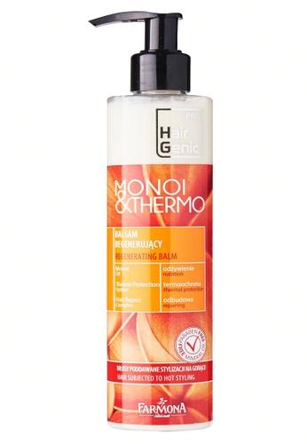 Farmona Hair Genic Monoi & Thermo Regenerating Balm 79092BE616BC35GS_1