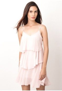 Sway With Me Dress