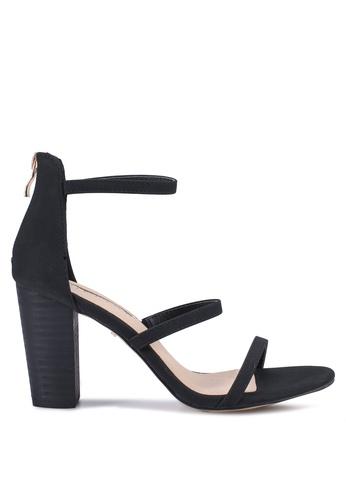 Billini black Dallas Heels 8BFD7SH50C7625GS_1