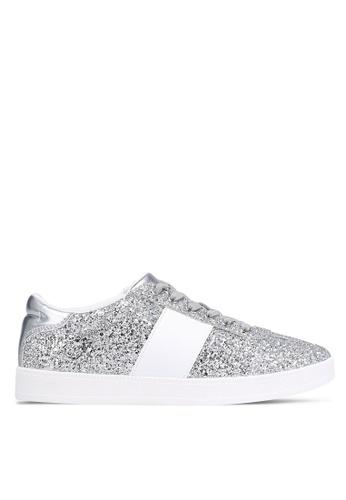 01aebd98e7 Buy ALDO Keirana Sneakers | ZALORA HK