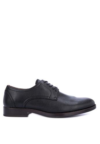 Call It Spring black Ravara Shoes 4C363SHB1E9611GS_1