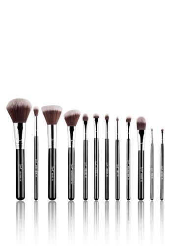 Sigma Beauty Essential Kit - Mr. Bunny 78B2BBE6425F5FGS_1