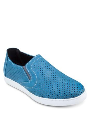 Portugal Collection zalora退貨懶人鞋, 鞋, 懶人鞋