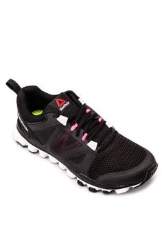 Hexaeffect Run 3.0 MTM Running Shoes