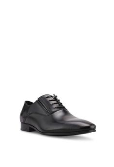 0adec4788aa 30% OFF ALDO Ocoaria Dress Shoes S  199.00 NOW S  138.90 Sizes 7 8 9 10 11
