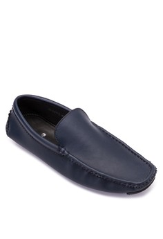 Hernie Loafers